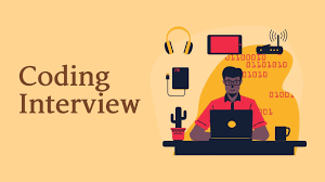 coding interview from algo monster